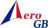 AeroGB